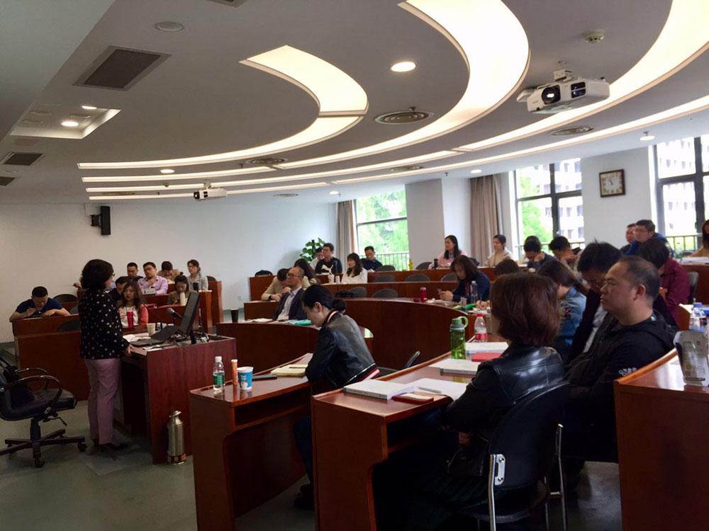 代总-南京MBA-正文图片.jpg