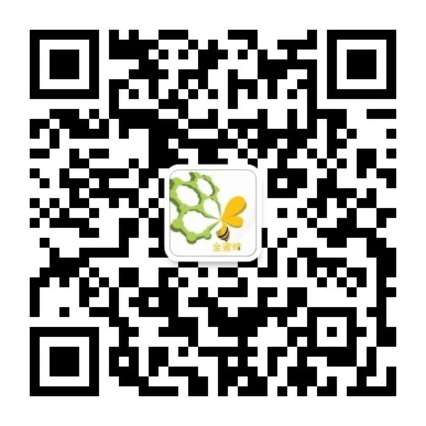 d9e76a8d82cc61feae1685ede7a53d3.jpg